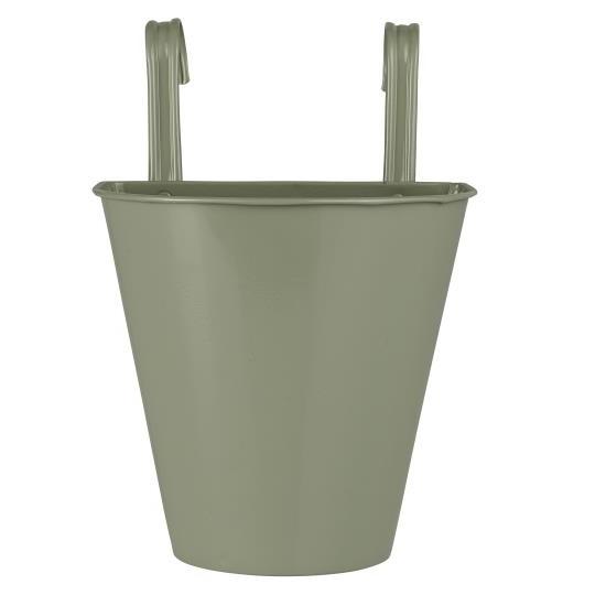 balcony-zinc-pot-for-hanging-light-green-by-ib-laursen