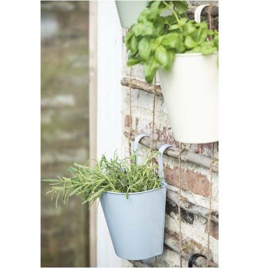 balcony-zinc-pot-for-hanging-dusty-blue-by-ib-laursen