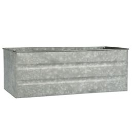 wall-box-for-hanging-zinc-rectangular-by-ib-laursen