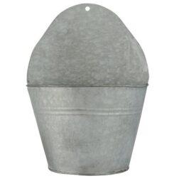 garden-wall-hanging-planter-pot-zinc-large-by-ib-laursen
