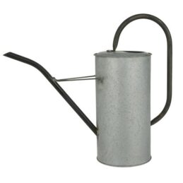 zinc-watering-can-for-plants-2-7-l-design-by-ib-laursen