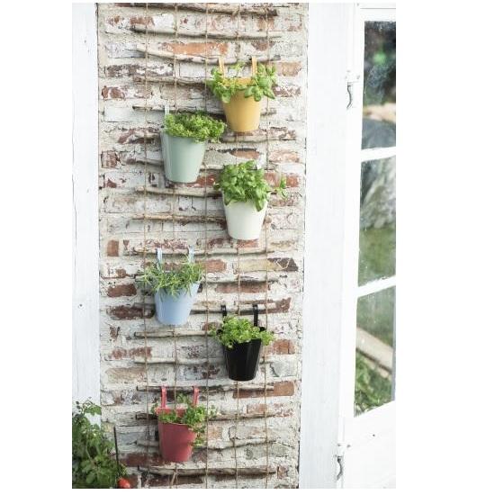 balcony-zinc-pot-for-hanging-cream-by-ib-laursen