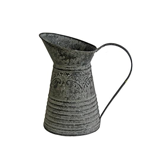 medium-vintage-watering-can-jug-zinc-by-originals