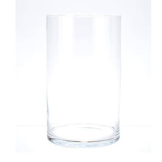 large-handmade-elegant-cylindrical-vase-candle-holder-36-cm