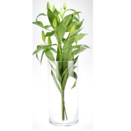 large-handmade-elegant-cylindrical-vase-candle-holder-40-cm