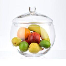 handmade-large-glass-bowl-jar-bonbon-with-lid-27-cm