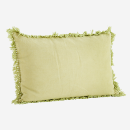 linen-cushion-cover-with-fringes-40x60-cm-lime-by-madam-stoltz