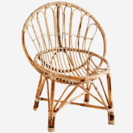 natural-bamboo-chair-by-madam-stoltz