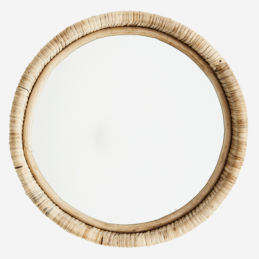 wall-hanging-round-mirror-with-bamboo-frame-by-madam-stoltz