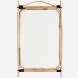 rectangular-mirror-with-bamboo-frame-by-madam-stoltz