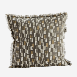 cotton-cushion-cover-with-fringes-50x50-cm-dark-grey-by-madam-stoltz