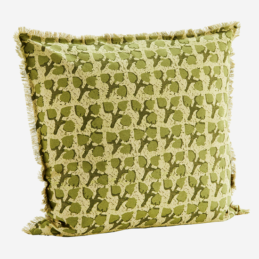 cotton-cushion-cover-with-fringes-60x60-cm-green-by-madam-stoltz