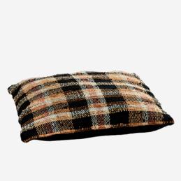 large-floor-cushion-cover-70x70-cm-by-madam-stoltz