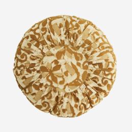 round-printed-cotton-cushion-45-cm-by-madam-stoltz