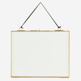 industrial-look-brass-photo-hanging-frame-landscape-20x25-cm-by-madam-stoltz