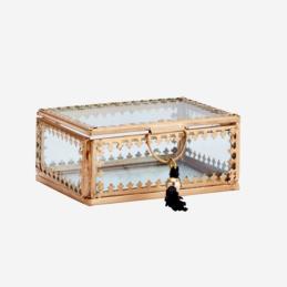 small-rectangular-gold-glass-storage-box-with-tassel-by-madam-stoltz