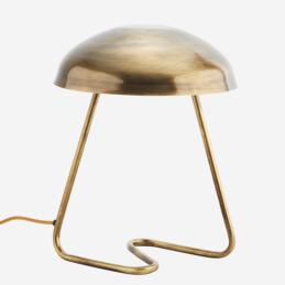 modern-industrial-table-lamp-antique-brass-by-madam-stoltz