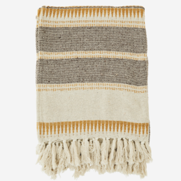recycled-cotton-blanket-throw-with-fringes-by-madam-stoltz