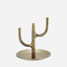 hand-forged-matt-brass-jewellery-stand-by-madam-stoltz