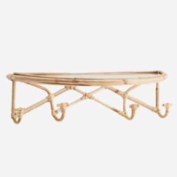 wall-hanging-bamboo-shelf-with-4-hooks-by-madam-stoltz
