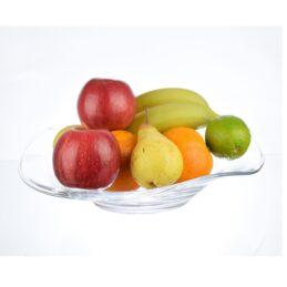 handmade-curving-clear-glass-bowl-trifles-fruit-salad-centerpiece-31-cm