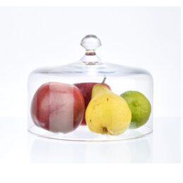 small-display-glass-cake-cupcake-dome-cover-cloche-18-cm-x-14-cm