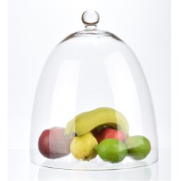 display-glass-cake-cupcake-dome-cover-cloche-28-3-cm-x-33-cm