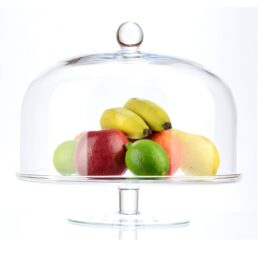 large-display-cake-stand-with-glass-dome-cover-tall-29-cm-x-31-5-cm