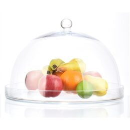 extra-large-display-cake-plate-with-glass-dome-cover-tall-27-cm-x-37-5-cm