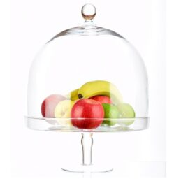 large-display-cake-stand-with-glass-dome-cover-tall-42-cm-x-31-5-cm