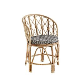 natural-bamboo-chair-with-cushion-by-madam-stoltz