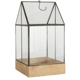 greenhouse-planter-with-wooden-bottom-48-cm-by-ib-laursen