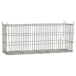 metal-basket-oblong-with-inclined-corners-l49-cm-by-ib-laursen