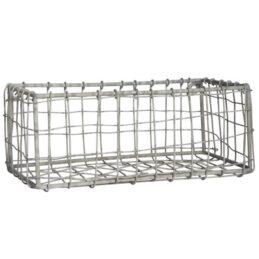 wall-metal-grey-basket-wire-storage-organizer-by-ib-laursen