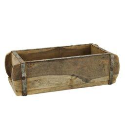 natural-rustic-wood-single-brick-mould-storage-box-by-madam-stoltz