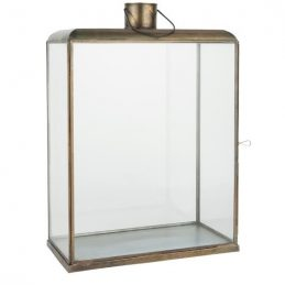 large-glass-lantern-oblong-rounded-roof-brass-48-cm-by-ib-laursen